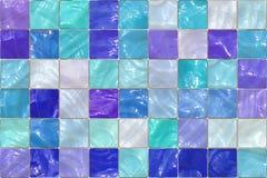Tiles bathroom. vector illustration