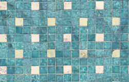 Tiles Stock Images
