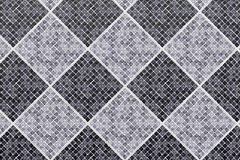 Tiles floor Royalty Free Stock Image