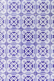 Tiles with glitter Royalty Free Stock Images