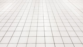 Tiles marble floor background stock images