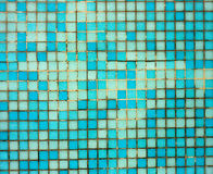 Tiles - mosaic Royalty Free Stock Images
