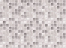 Tiles pattern Stock Image