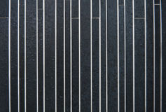 Tiles pattern Royalty Free Stock Photography