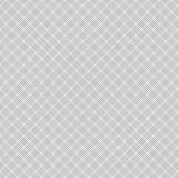 Tiles simple 45 Royalty Free Stock Photo