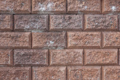 Tiles stone Royalty Free Stock Photography