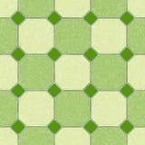 Tiles texture Royalty Free Stock Photos