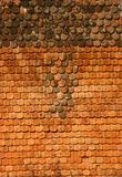 Tiles Texture Royalty Free Stock Images