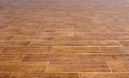 Tiles texture Royalty Free Stock Photography