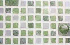 Tiles texture Royalty Free Stock Photo