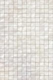 Tiles texture Royalty Free Stock Photos