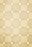 Tiles texture Stock Photography
