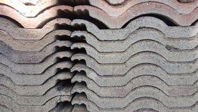Tiles textures Stock Photo