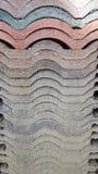 Tiles textures Royalty Free Stock Photo