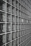 Tiles textures Royalty Free Stock Images