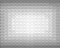 Tiles. Vector illustration. Stock Photo