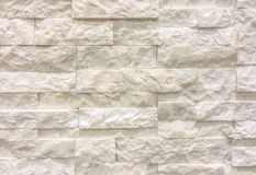 Tiles wall Royalty Free Stock Photography
