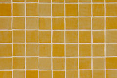 Tiles wall Stock Images