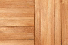 Tiles wood texture with natural patterns background horizon Stock Photo