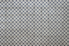 Tilework Stock Photography