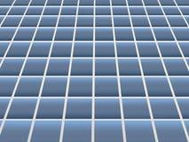 tiling пола Стоковые Изображения RF