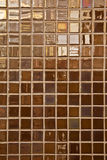 Tiling Royalty Free Stock Photography
