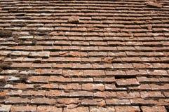 tiling Стоковая Фотография RF