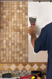 Tiling Stock Photos