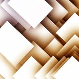 Tiling Design Stock Images
