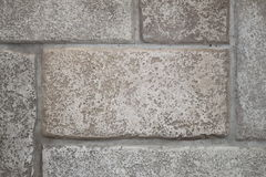 Tiling and texture Stock Images