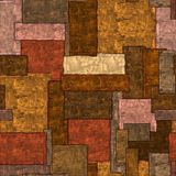 Tiling Texture Stock Images