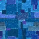Tiling Texture Royalty Free Stock Photography