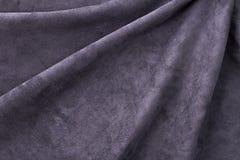 tillbaka bakgrund naturligt vikt läder Royaltyfri Bild