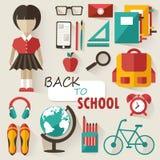 tillbaka begreppsskola till Arkivbilder