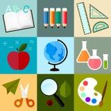 tillbaka symbolsskola till Arkivbilder