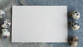 tillgänglig hälsning för korteaster eps mapp