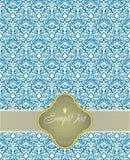 0 tillgängliga eps blom- versionwallpaper för 8 Royaltyfri Foto