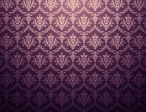 0 tillgängliga eps blom- versionwallpaper för 8 Royaltyfria Bilder