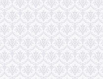 0 tillgängliga eps blom- versionwallpaper för 8 Royaltyfri Illustrationer