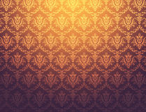 0 tillgängliga eps blom- versionwallpaper för 8 Vektor Illustrationer