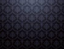 0 tillgängliga eps blom- versionwallpaper för 8 Arkivfoto