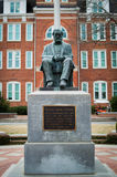 Tillman Hall photo libre de droits
