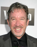 Tim Allen Stock Photos