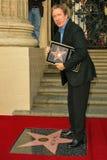 Tim Allen lizenzfreie stockfotografie