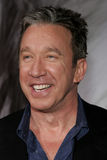 Tim Allen Royalty Free Stock Photography