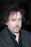 Tim Burton Stockfoto