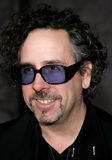 Tim Burton royalty free stock images
