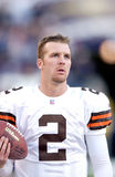 Tim Couch Stock Fotografie