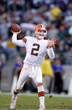 Tim Couch fotos de stock