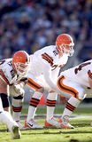 Tim Couch Stock Afbeelding